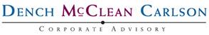 Dench McClean Carlson Corporate Advisory