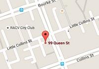 map_99_queen